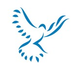 peacemaking-dove_whitebkgd_small150