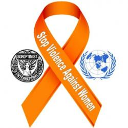 Orange Ribbon Campaign-FB