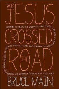 Why_Jesus_Crossed_the_Road